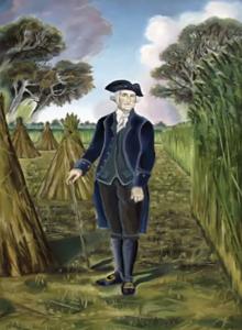 washington the hemp farmer