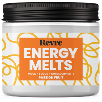 Energy Melts